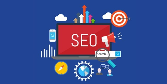 seo agency stuttgart germany search engine optimization google updates