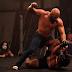 Arturo Ruas faz sua estreia no RAW durante o ''RAW Underground''