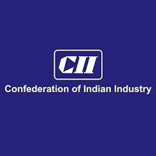 CII signed Agreement with SII