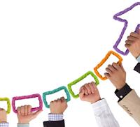 Pengertian Produktivitas Kerja, Aspek, Faktor, Pengukuran, dan Manfaatnya