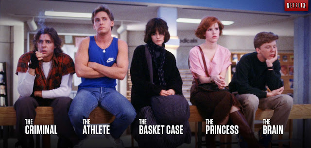 the-breakfast-club-high-school-kids-stereotypes