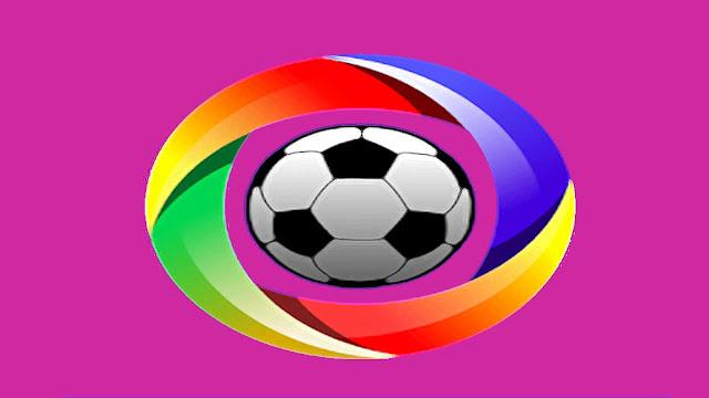 Football Plus لمشاهدة القنوات الرياضية المشفرة مجاناً للاندرويد