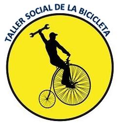 Taller social Alcalá de Henares