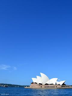 blue sky opera