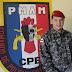 Policiais do CPE realizam sonho de jovem autista de conhecer a unidade