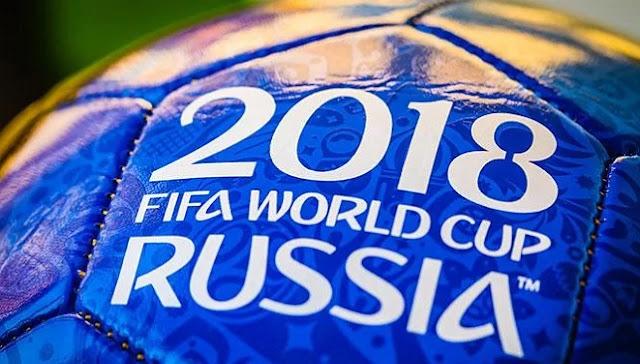 مواعيد مباريات اليوم الاحد 1/7/2018 أهم مباريات اليوم كأس العالم روسيا