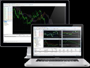 gambar platform trading arta mas futures_ozlombok