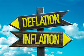 fiskal-deflasi,www.frankydaniel.com