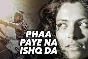 Phaa Paye Naa Ishq Da