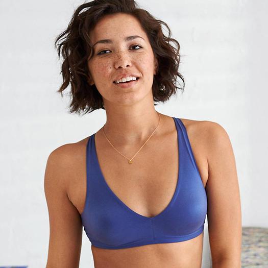 Sleep Sleep Advice  Sports Nutrition, Sports pro athletes Sporty Pajamas Active Ladies Will Love
