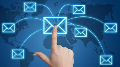 39 Examples of Good Email Addresses for Personal and Work Purposes
