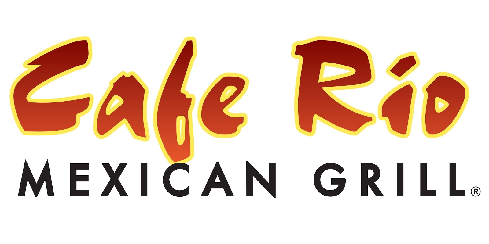 Cafe Rio In Texas
