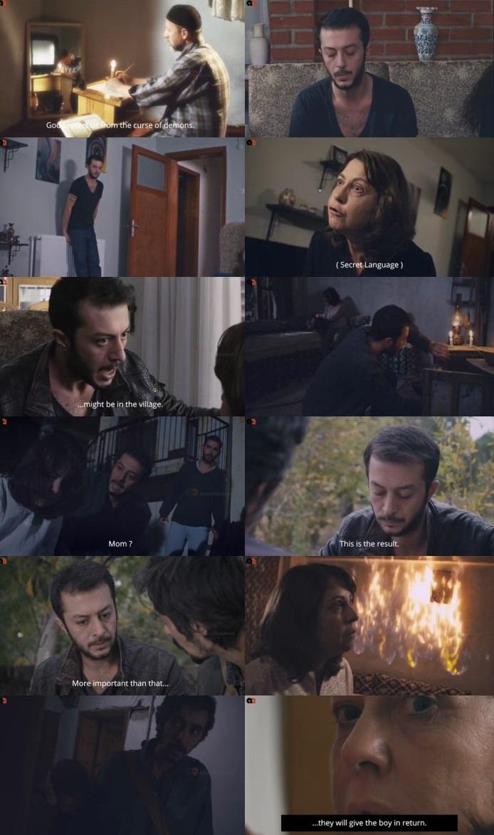 Download Huddam (2015) Dual Audio (Hindi-Turkish) 720p [580MB] | Moviesflix
