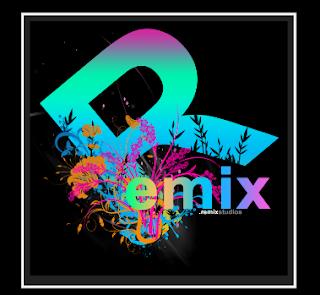 Koleksi Lagu Dj Remix 2017 Terbaru