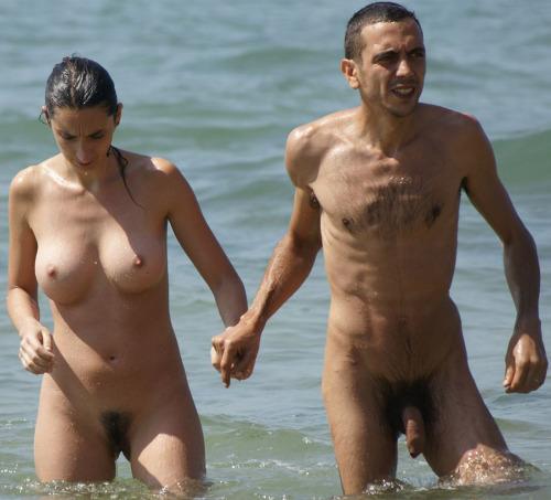 Barzi ian nudist pics shemale shemale sex