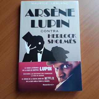 libros-orden-lupin