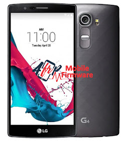 Mobile Firmware Free Download: LG H810PR20a_00_0314