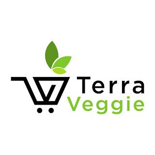 www.terra-veggie.fr