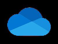 Cara Mematikan OneDrive Bawaan di Windows 10