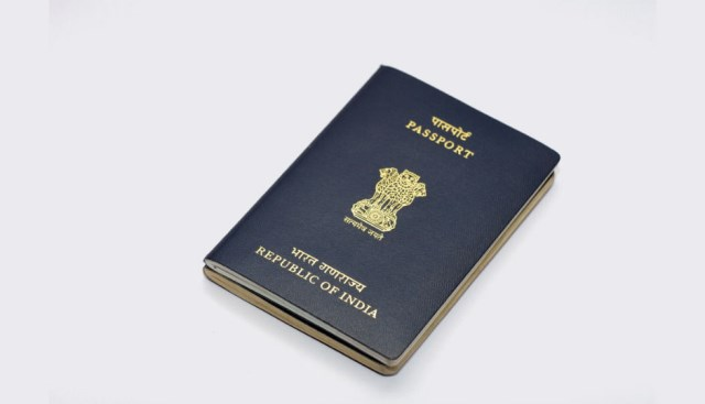 How to apply for passport in India online, 5 easy tips