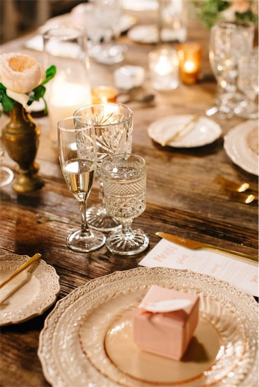 blog de decoracion de bodas chicanddeco