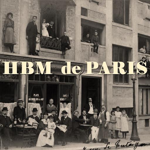 HBM de Paris