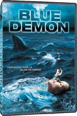 Sinopsis film Blue Demon (2004)