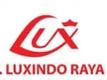 Lowongan Kerja Sales Konsultan Brighthome dan Asisten Supervisor di PT. Luxindo Raya - Semarang