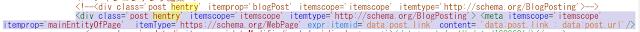 Vaster2テンプレートのエラー修正, Error correction for Vaster2 template, 修改Vaster2模板的部分错误