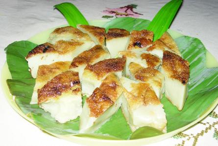 13 Makanan Tradisional Khas Dari Aceh Jagat Resep