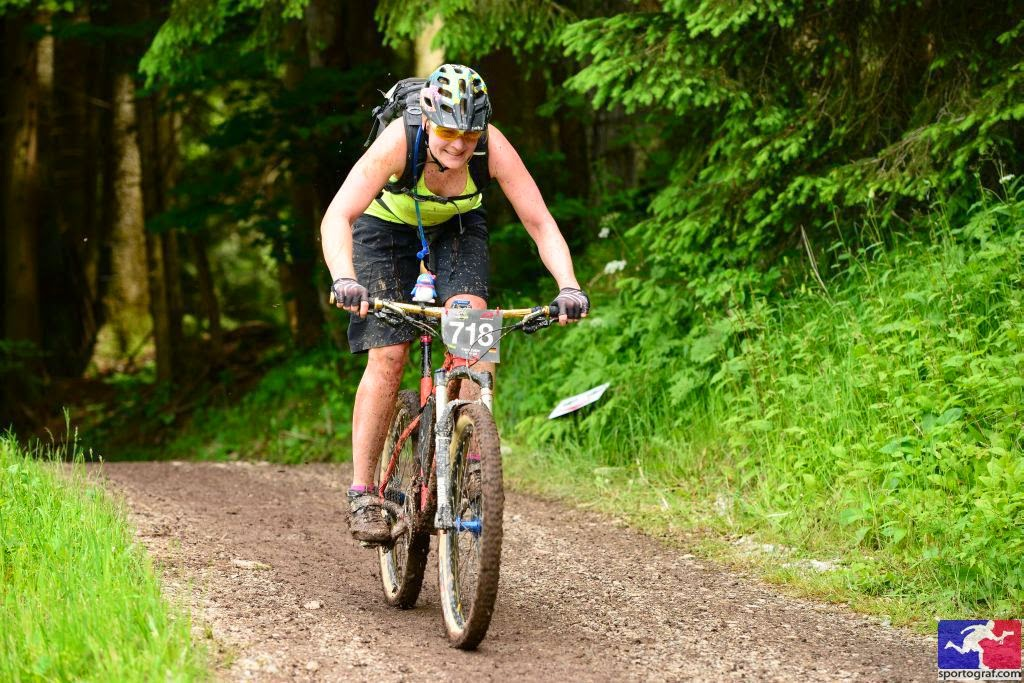 onza weißwand reifen mountainbike mtb retro