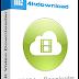 [Soft] 4k Video Downloader v4.0.0.2016 [Full crack] - Phần mềm dowload video từ Youtube với chất lượng tốt nhất