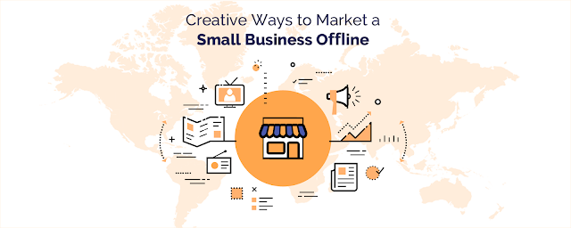 If you are in direct sales or a home party plan company you will want to market your business offline.   Here is a checklist of some Creative Offline Marketing Ideas!    1. Take a small zip close baggie (snack sizes work well) and include the following in it: Your Business Card, Business Oppty Mini Flyer, a Piece of Candy such as hard candy or a lollipop, mini flyer of current host specials, discount coupon (optional) etc. Hand these out to the bank tellers, retail cashiers, at your kids sport events, every where you go!    2. When I stay at hotels & motels I leave a mini catalog, my business card & discount coupon and the mini coin canister for the maid! I put her tip inside the mini coin canister! I have gotten 3 orders by doing this! Be creative when you leave tips for Hotel Maids, Waitresses, Waiters, Hair Dressers, etc. Don't just hand them your business card, make it memorable! You can also buy cute little beaded change purses at your local dollar discount store!    3. Print out flyers with your contact info (not your personal address), your website address & email address along with any current specials you are offering. Then contact local area mobile home park offices, apartment complex rental offices, housing developements etc and ask them if you can leave fliers in their office or hang on their tennants doors. Give the office employees a free gift or discount on their personal orders.    4. Contact local area bridal supply stores, bridal gown stores, caterers, tux rental centers, wedding dj's etc. Ask them if you can leave your business cards & fliers about the great (Company Name) Bridal Gift Registry for them to give to their customers. Offer store owners a free gift or a personal discount for helping you spread the word about your business.    5. Daycare Centers! They are excellent to contact and leave business cards and/or fliers at!  I print out a flyer of just a few items from our Tupperware Childrens line and I attach my business card & a discount c