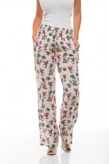 pantaloni-cu-imprimeu-ultra-colorat-2