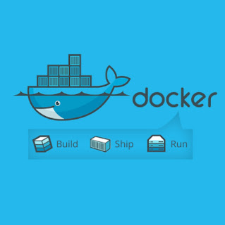 Khóa Học Docker Cơ Bản ebook PDF-EPUB-AWZ3-PRC-MOBI
