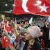 Turkey's Erdogan rallies supporters in Bosnia-Herzegovina ahead of elections