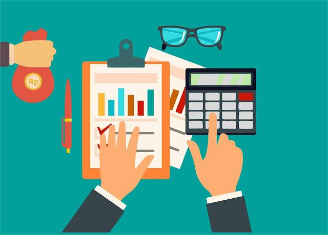 Biaya Hidup & Biaya Kuliah di UIN Bandung