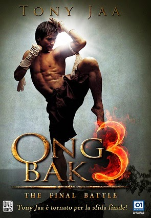 DOWNLOAD FILME DUBLADO AVI BAK ONG GRATUITO 3