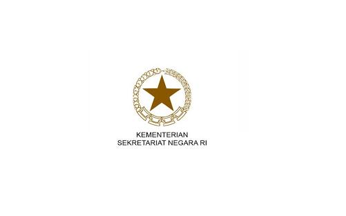 Rekrutmen Magang Kementerian Sekretariat Negara Republik Indonesia Tahun 2019