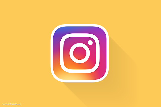 Where to Buy Instagram Likes and Views 2020