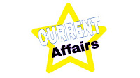 Daily Current Affairs 2020 | Today Current Affair In हिंदी https://maths329.blogspot.com