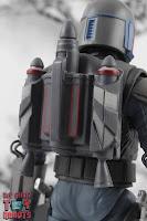 Star Wars Black Series Mandalorian Loyalist 10
