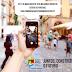 INICIATIVA - Turismo Centro de Portugal desafia viajantes a enviarem os melhores vídeos da região