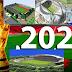 المغرب يخسر رهان تنظيم كاس العالم للمرة الخامسة في تاريخه بسبب خيانة الدول العربية