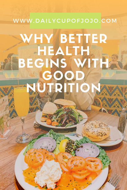 eat healthy on a budget, at healthy motivation, eat healthier, eat healthy food, balanced meals, balanced diet,