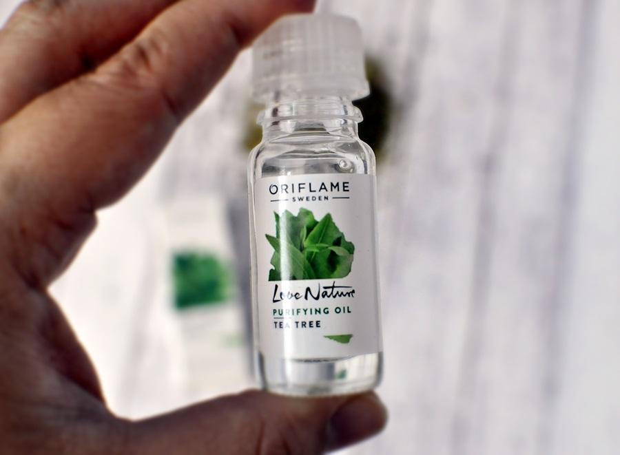 olejek-z-drzewa-herbacianego-zwalczy-lupiez
