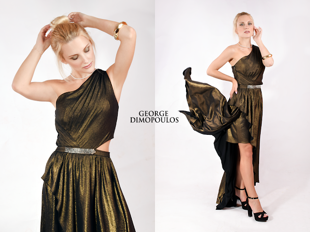 ΦΩΤΟΓΡΑΦΙΣΗ ΜΟΔΑΣ EFI FASHION COMPANY E-SHOP LOOK BOOK STUDIO PHOTOSHOOT by GEORGE DIMOPOULOS PHOTOGRAPHY