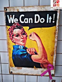 diy cartel we can do it