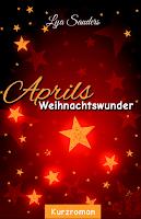 http://sternenstaubbuchblog.blogspot.de/2015/08/rezension-zu-alterra-die-gemeinschaft.html
