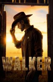 Walker Temporada 1